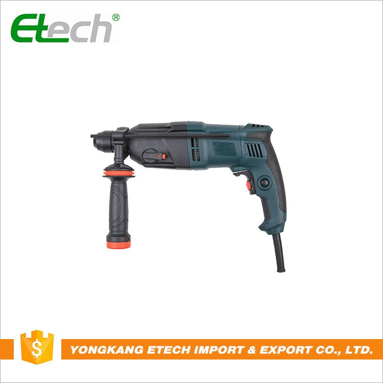 High efficiency with CE certification electric chipping hammer