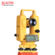 "2"" Digital Theodolite SOUTH ET-02L with Laser Pointer hot sale"