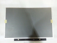 LTD133EWZX Toshiba 13.3 inch laptop lcd screen