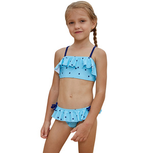 734458cb0a82c Bathing Suits For Kids, Bathing Suits For Kids Suppliers and Manufacturers  at Alibaba.com