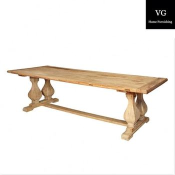 Super Dubai Dining Tables And Chairs Furniture Pictures Of Dining Table 12 Seater French Oak Dining Table Buy Pictures Of Dining Table 12 Seater Dining Ibusinesslaw Wood Chair Design Ideas Ibusinesslaworg