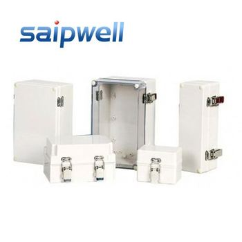 saipwell saip ip66 auto waterproof fuse box hinge and hasp ds saipwell saip ip66 auto waterproof fuse box hinge and hasp ds agh series