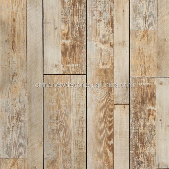 Elegant Traditional Living Laminate Flooring, Traditional Living Laminate Flooring  Suppliers And Manufacturers At Alibaba.com