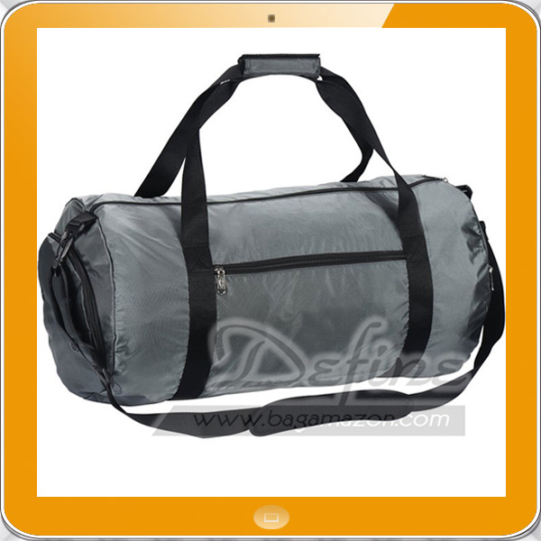 9e1b817302 Weweon Supply Duffel Sports Bag For Men And Women With Shoe Wet Pocket -  Buy Duffel Sports Bag