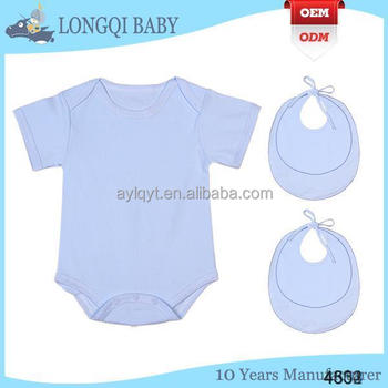 30b7d804781 Factory Outlet Sell Cheap Baby Clothes Online Longqi Baby Factory ...