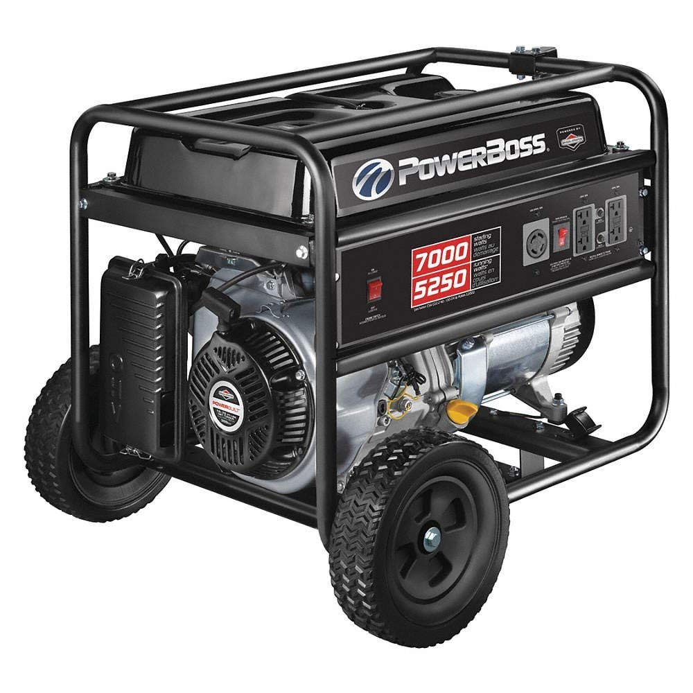Cheap Portable Gasoline Generator, find Portable Gasoline Generator