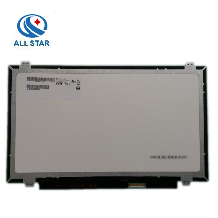 "Fujitsu Siemens Amilo Lifebook S760 LCD Display Schermo Screen 13.3/"" LED fwo"