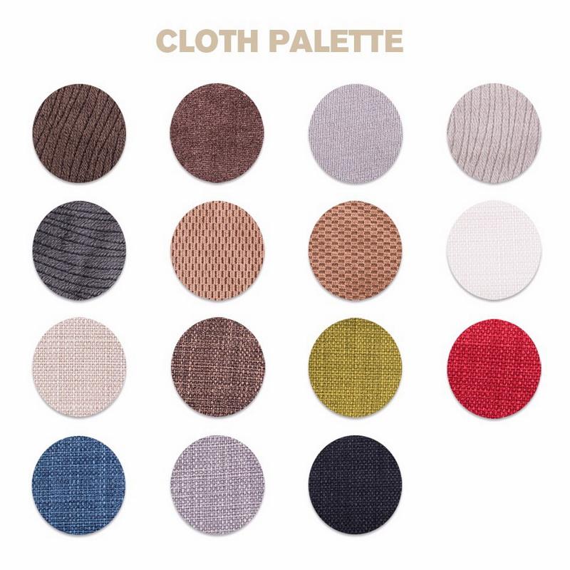 fabric color sample.jpg