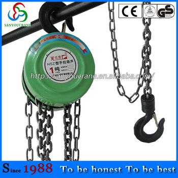 6 Ton Chain Block Round Hoist - Buy Chain Block,6 Ton Chain Block,6 Ton  Chain Block Round Hoist Product on Alibaba com