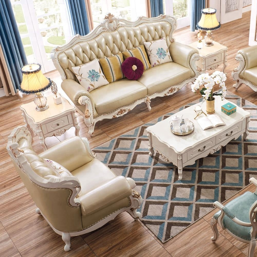 New Model High Class Wood Sofa Set Design And Prices - Buy Wood Sofa Set  Design And Prices,High Class Sofa Set,New Model Sofa Set Product on ...