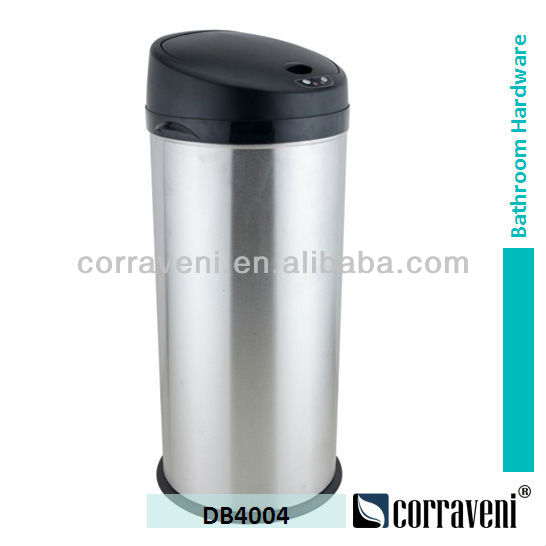 electronic trash cans DB4004