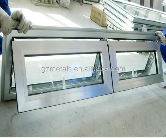 Koop laag geprijsde dutch set partijen groothandel dutch galerij afbeelding setop dubbele - Luifel glas ...