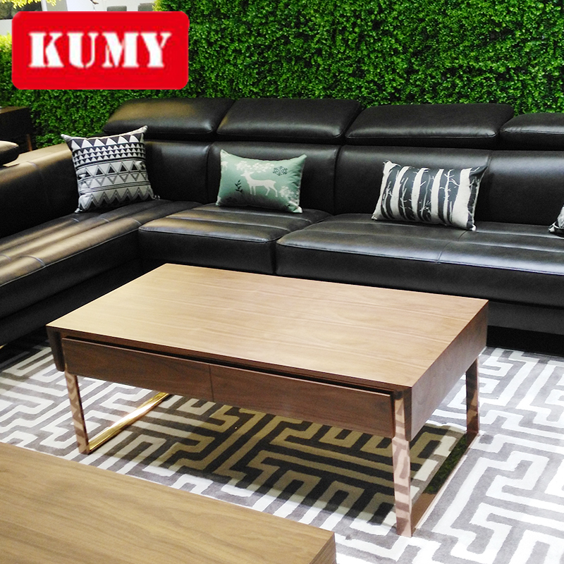 Supplier Home Goods Coffee Table Home Goods Coffee Table