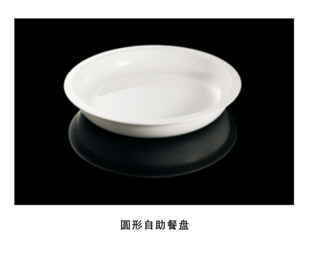 Cheap White Dinner Plates For Restaurant, Cheap White Dinner Plates ...