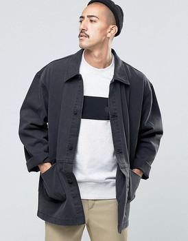 2018 Latest Design Wholesale 100 Twill Cotton Jeans Washed Men