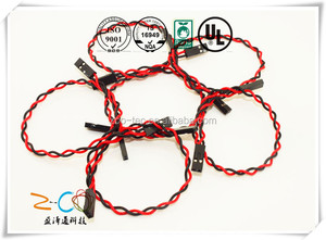 92-95 engine wire harness d15b7 d15 b7 with Cinch on