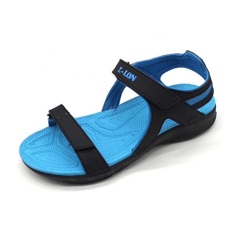 Arabic mature  hot soles