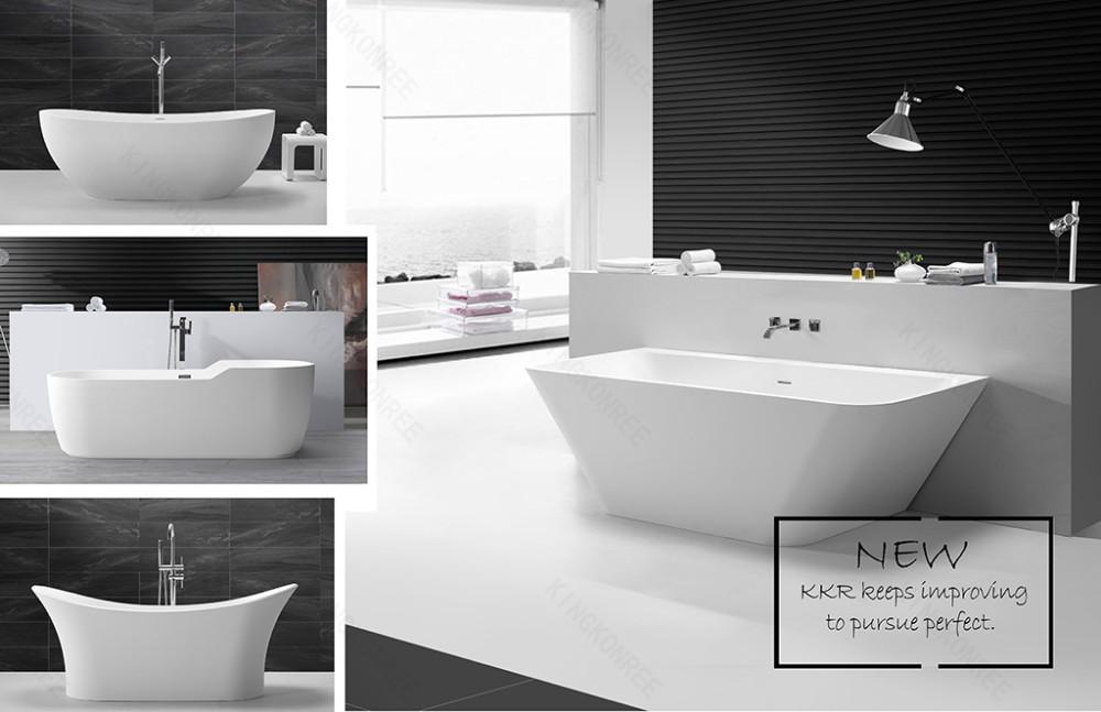 Vasca Da Bagno Gonfiabile Per Adulti : I più venduti vasche da bagno per adulti artificdial pietra