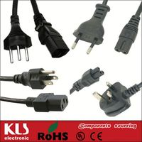 vde power supply cord UL CE ROHS 516 & Place an order,get a new phone for free!