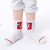 HSZ 4 Beautiful cute young boy wholesale japan teen girl tube socks for kid