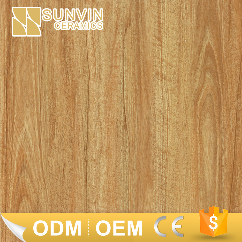 Homogeneous Wood Floor Tile Homogeneous Wood Floor Tile Suppliers