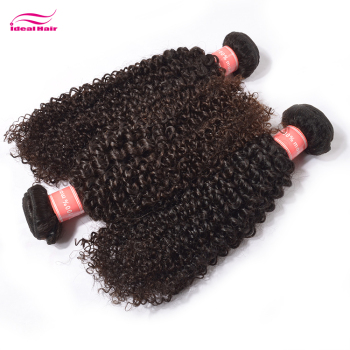 wholesale mongolian human hair weave/extensions,virgin mongolian hair piece,unprocessed afro virgin mongolian kinky curly hair