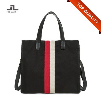 62c4839410 Hot Sale Dubai Cheap Designer Handbags amazon Women Canvas Handbags ...
