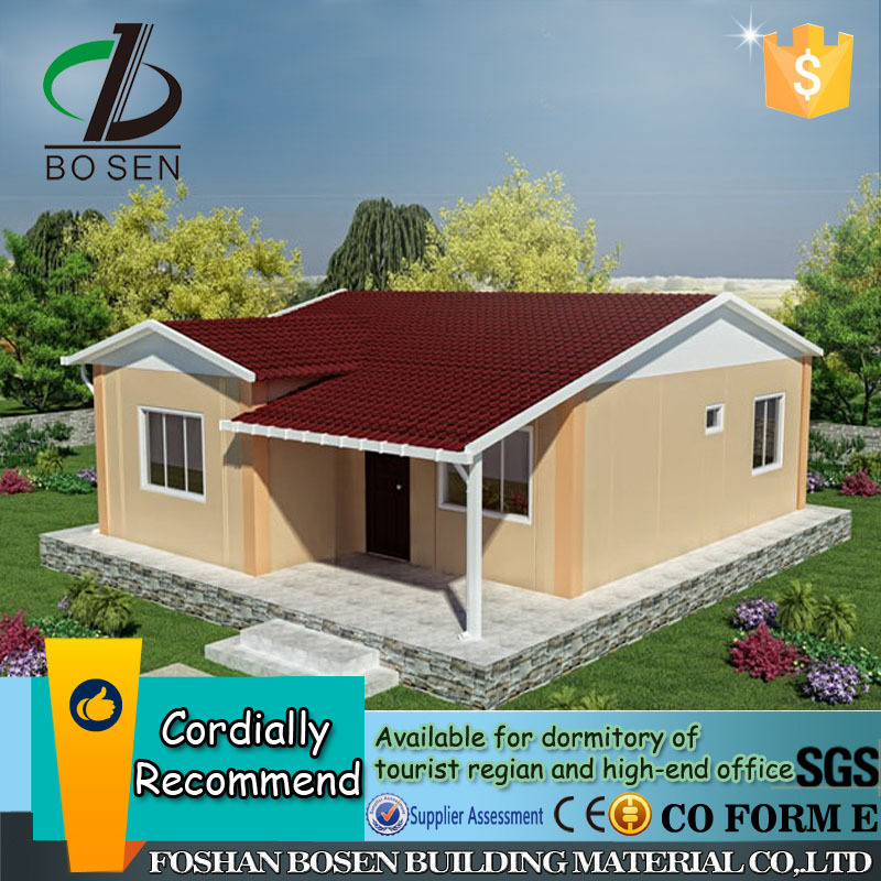 Prefab House Designs For Kenya, Prefab House Designs For Kenya Suppliers  And Manufacturers At Alibaba.com