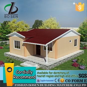 Prefab House Designs For Kenya Prefab Wooden House Prefab House Best Price