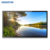 "All in One PC 43"" 55 Inch Full HD Android 7.1 Super Smart Large Screen Tablet PC"
