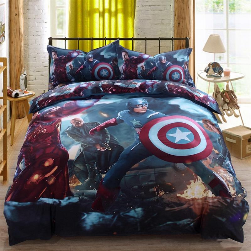 Popular Kids Queen Comforter Sets Buy Cheap Kids Queen