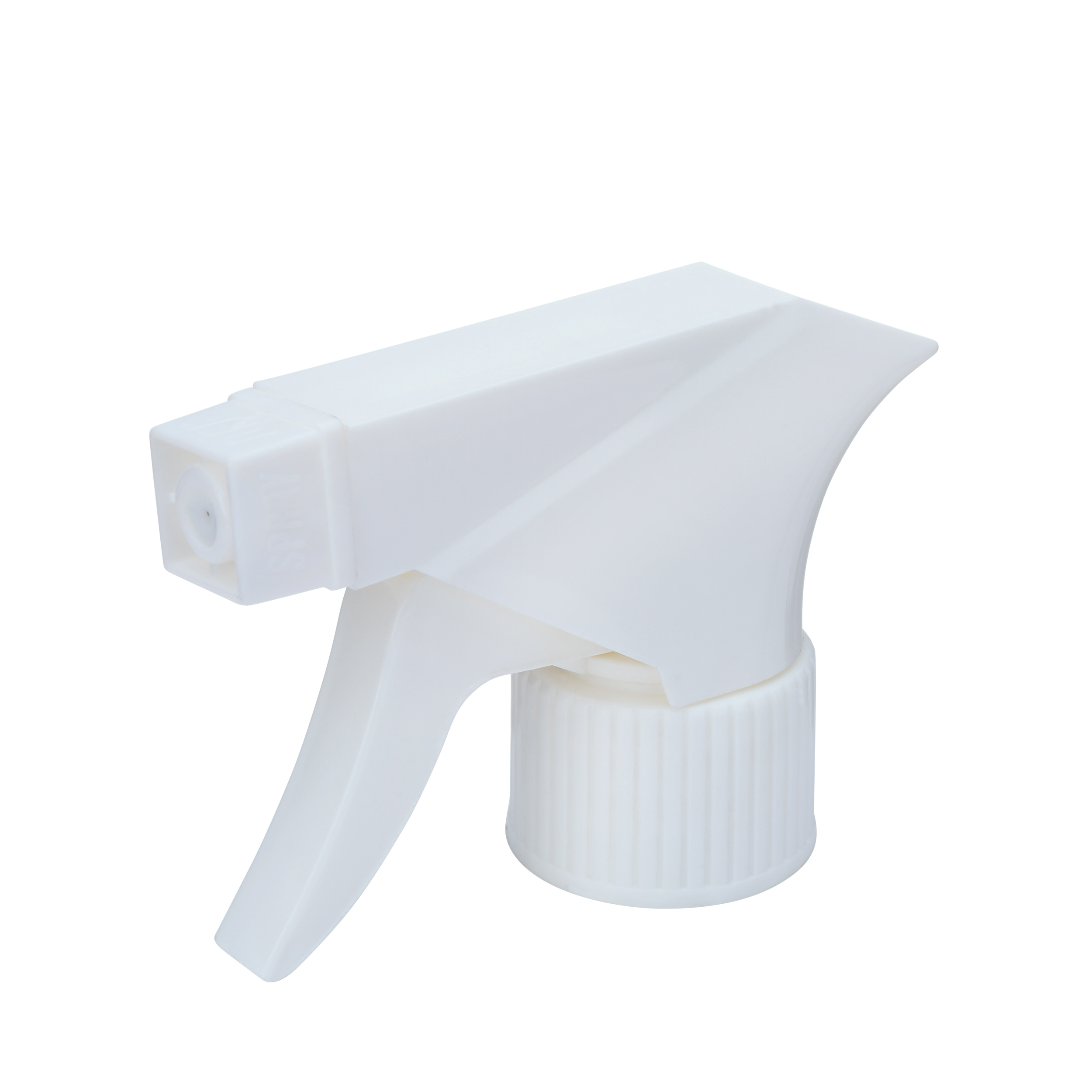 Eazy Use PP Plastic Type 28mm Plastic Trigger Sprayer China