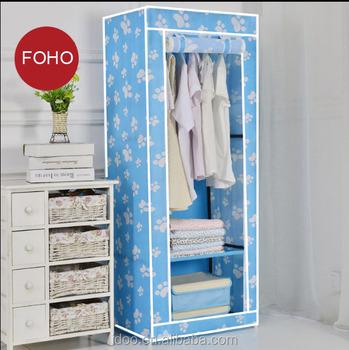Schrank Organisieren neue garderobe design kinder brauch schrank organisation systeme