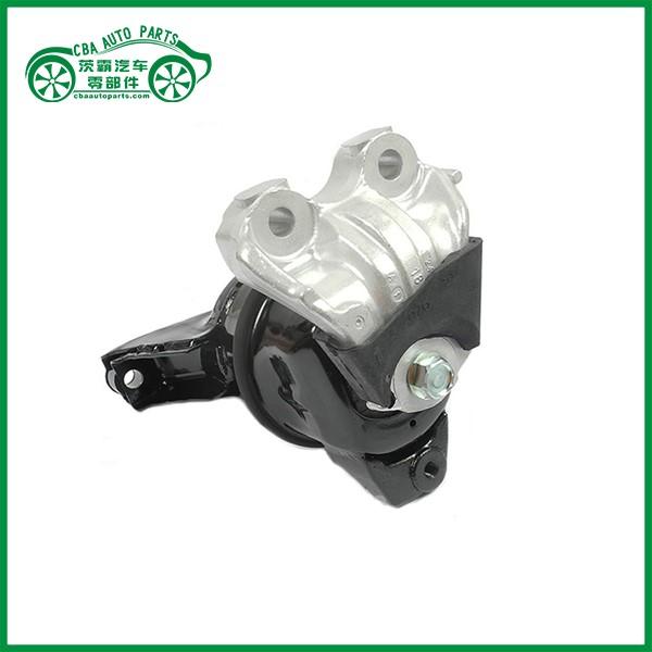 Engine Motor Mount For Honda Civic Acura Front 1.7 L Standard
