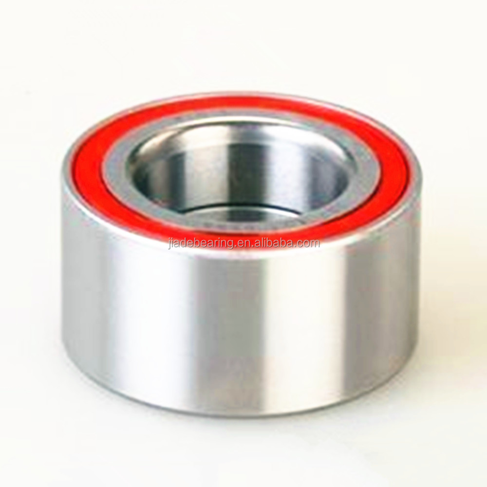 METRIC SIZE FACTORY NEW! KML 32007X TAPER ROLLER BEARINGS