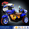 Classic OEM Baby ride on battery motorcycle,Nice style ride on operated motorcycle,Factory hot electric baby ride on motorcycle