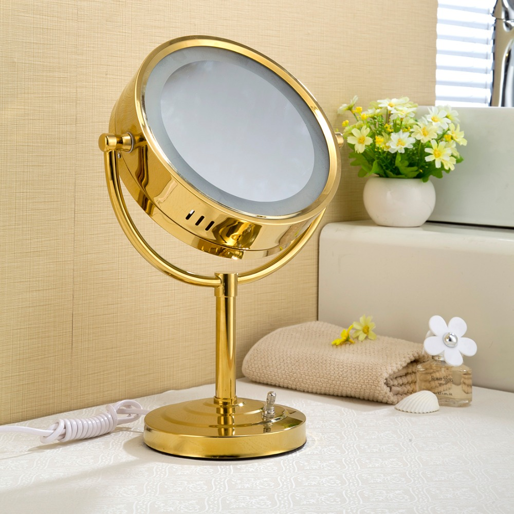 Round Shaped Mirror, Round Shaped Mirror Suppliers and Manufacturers ...
