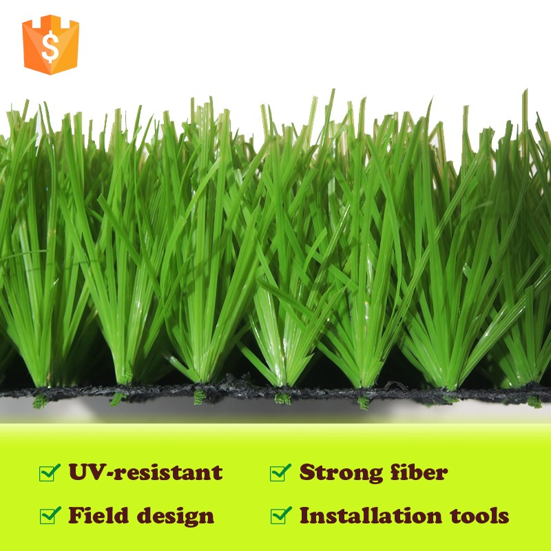 Hot promotion mini football field indoor artificial grass