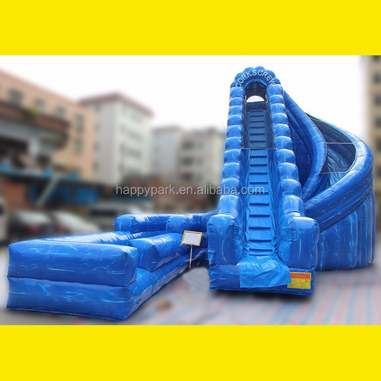 Inflatables For Sale Clearance