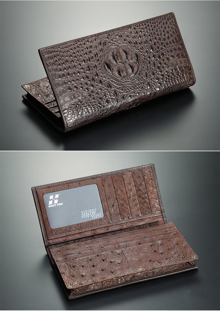 crocodile skin wallet4.jpg
