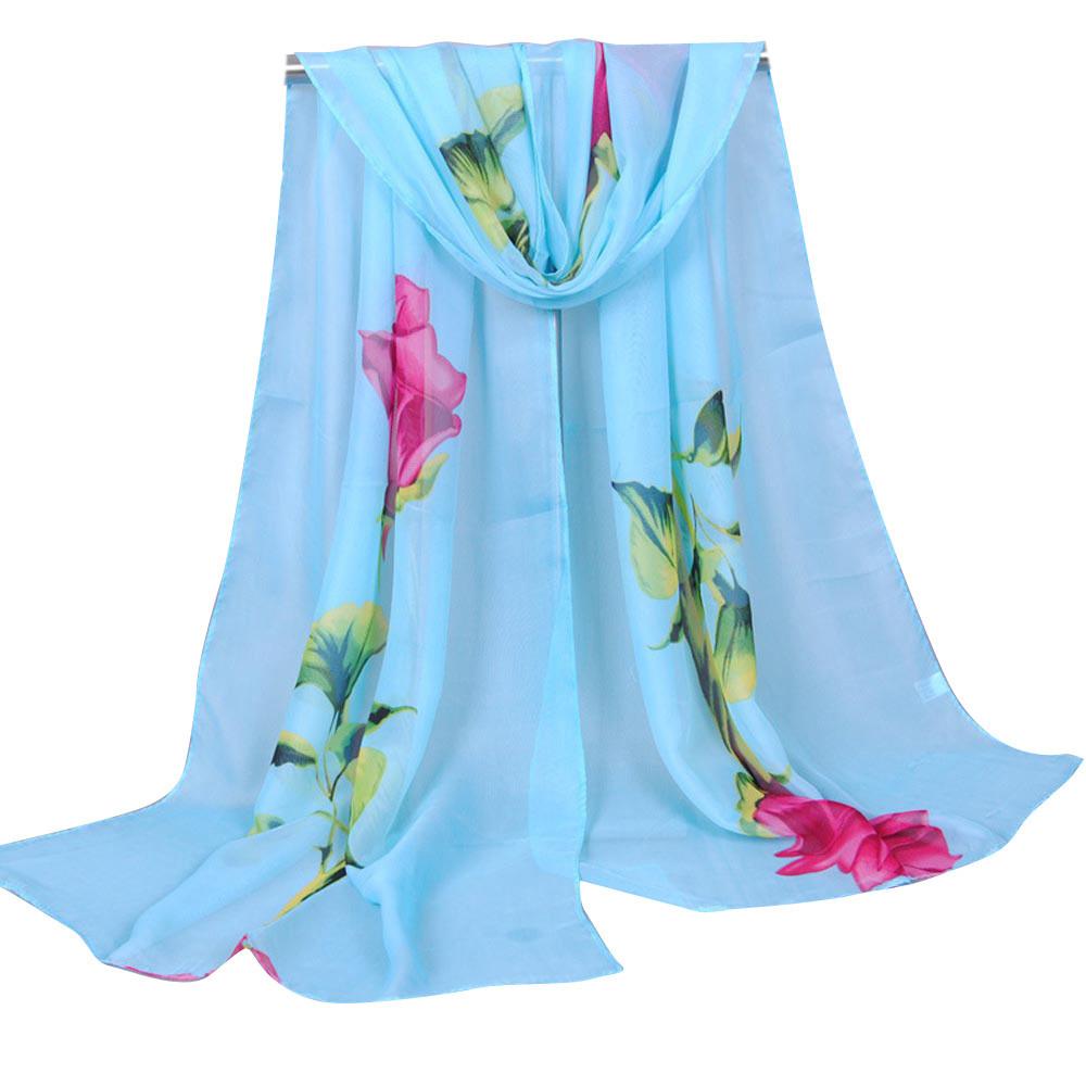Detail Feedback Questions about New Designer Women Rose Flowers ... 8ea5955da4f