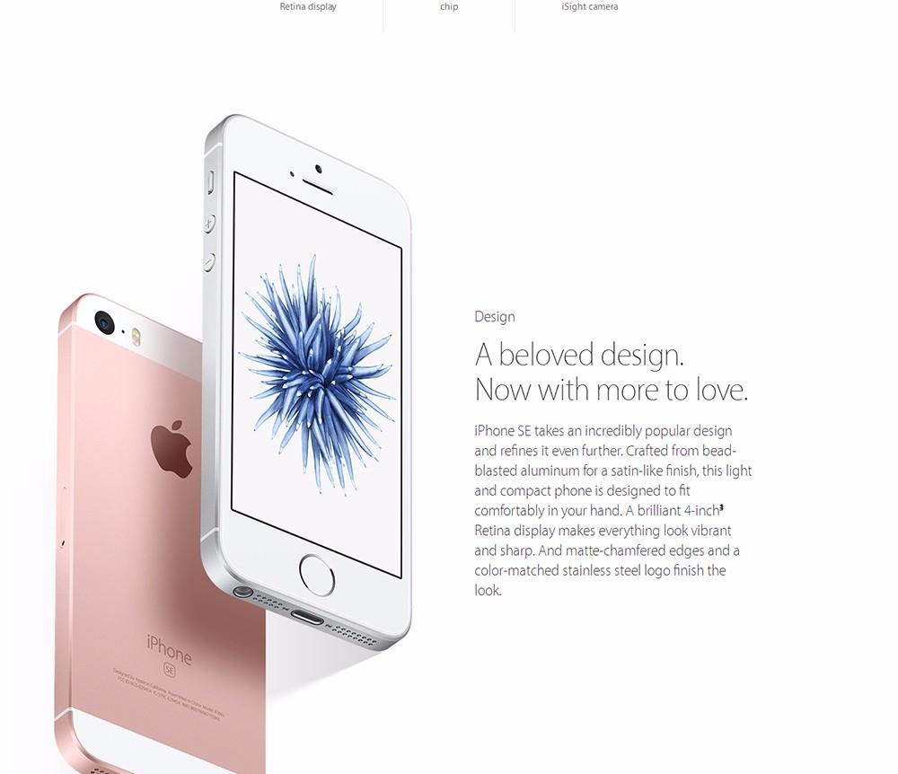 iPhone-SE---Apple_02