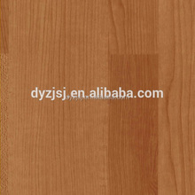 Cheap Plastic Flooring Sheet Suppliers And Manufacturers At Alibaba