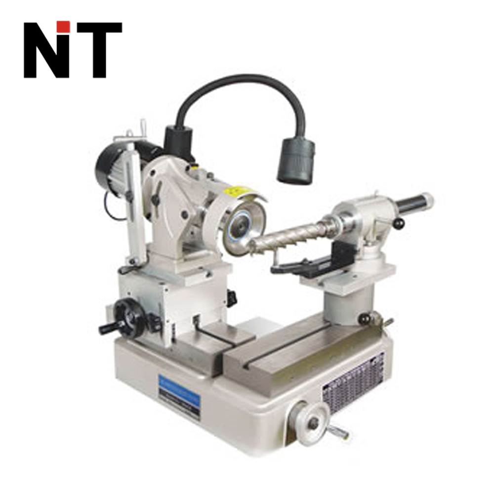 Best Price Universal Tools cutter Grinder JJ6025D, View lathe tool post  grinder, JINGJI Product Details from Tianjin Beiwei International Trade  Co ,