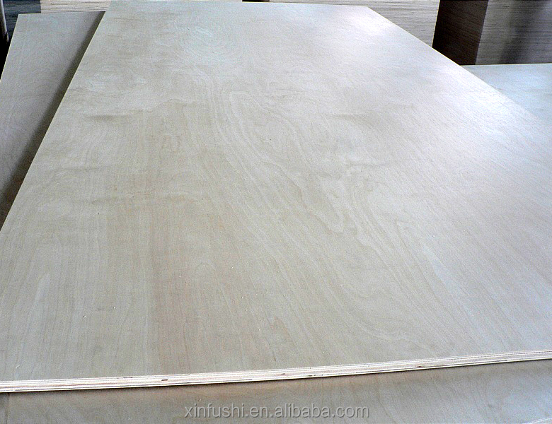 White Finish Plywood Suppliers And Manufacturers At Alibaba
