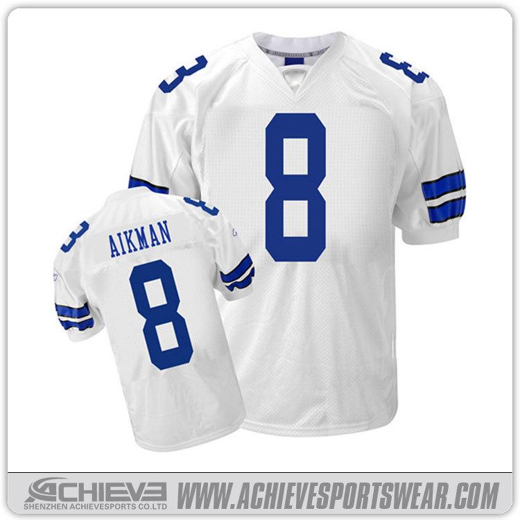 b178326d9 China shirts football american wholesale 🇨🇳 - Alibaba