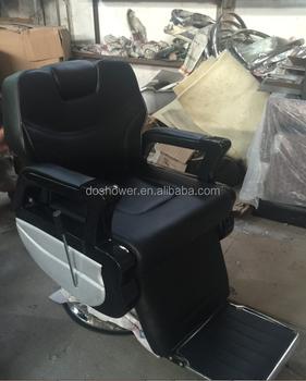 Modern cheap salon barber chair hair salon equipment for for Salon equipment for sale cheap