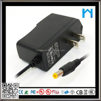 ac dc adapter 12v 0.8a security system power supply ac to dc adapter