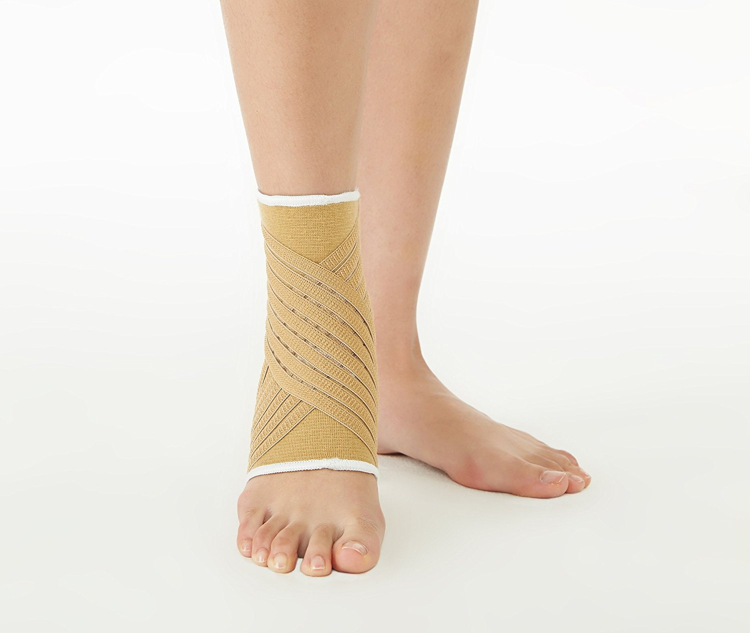 7d3406ffb8 Buy Soft AFO Foot Drop Brace | Ankle Foot Orthosis Keeps Foot Up for ...