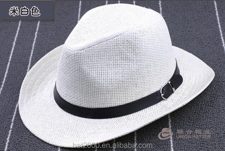China western straw cowboy hat wholesale 🇨🇳 - Alibaba a3ef42cfdb90